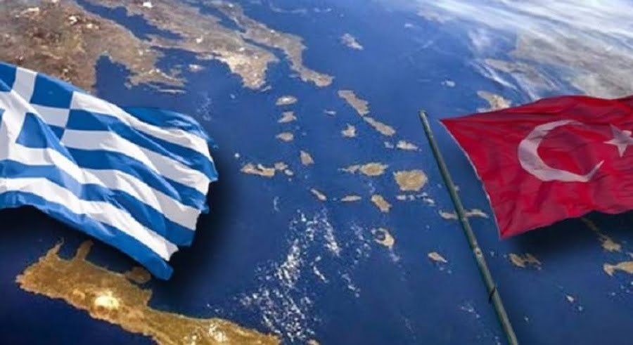 Ενδεχόμενη προβοκάτσια της Τουρκίας θα οδηγήσει σε πόλεμο με την Ελλάδα?…