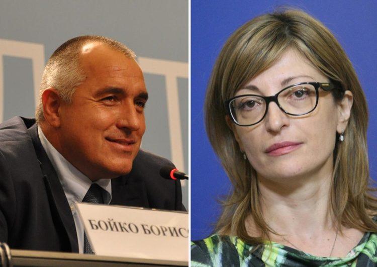 Η Βουλγαρία αμφισβητεί την Συμφωνία των Πρεσπών – Ακούει κανείς στην Ελλάδα;