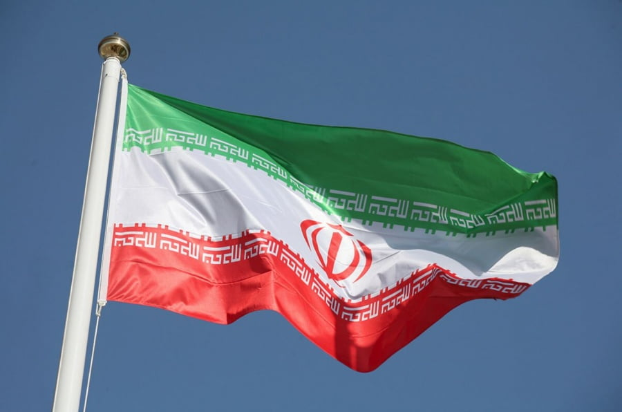 ΥΠΕΞ Ιράν: Δε θέλουμε να αποχωρήσουμε από την πυρηνική συμφωνία – Θα αντισταθούμε στις αμερικανικές κυρώσεις