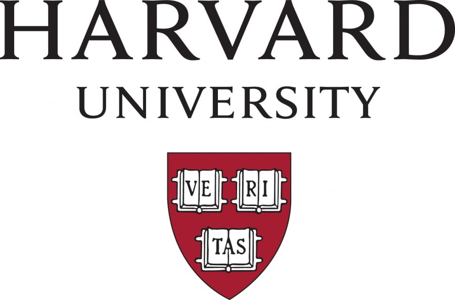 Harvard University: Δεν υπάρχει νικητής στη διαμάχη ΗΠΑ με Κίνα – Κίνδυνος κατάρρευσης της εμπορικής συμφωνίας