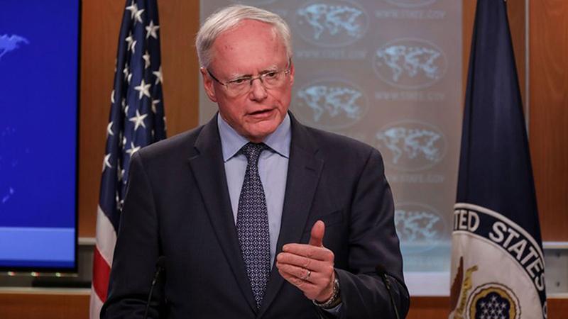 Η είδηση της δεκαετίας: Οι ΗΠΑ διώχνουν Τουρκία και Ιράν από τη Συρία!!!