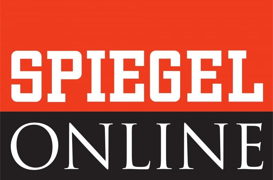 Spiegel: Η Ευρώπη παρακολουθεί με ανησυχία τις εξελίξεις στα ελληνοτουρκικά σύνορα