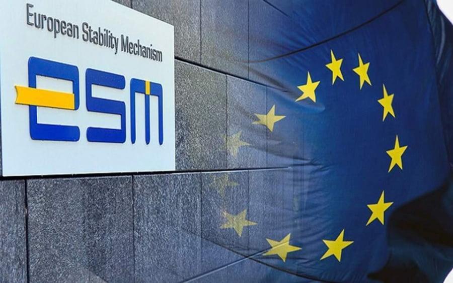 Ελληνική κυβέρνηση: Όχι στα 3,8 δισ. και σε Προληπτική Πιστωτική Γραμμή από ESM  – Θα αναζητήσει 12 -14 δισ. από τις αγορές