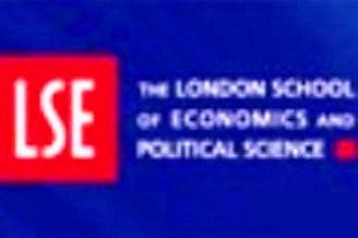 Μη τη χάσετε! Διαδικτυακή Εκδήλωση «Αξιολόγηση του Οικονομικού Αντίκτυπου του COVID-19»