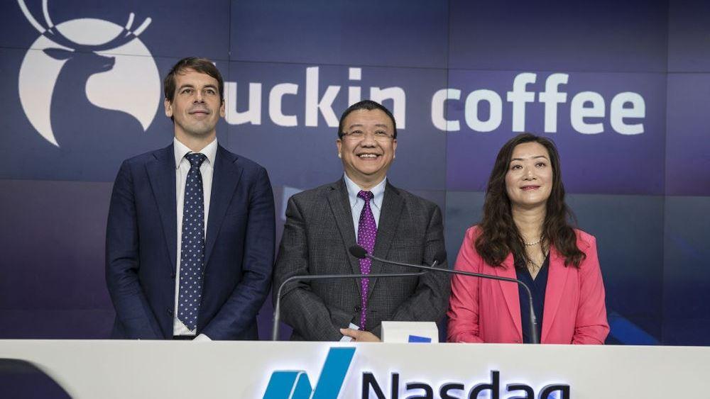 "O χρηματοοικονομικός ""πόλεμος"" με την Κίνα κινδυνεύει να γίνει… παγκόσμιος"