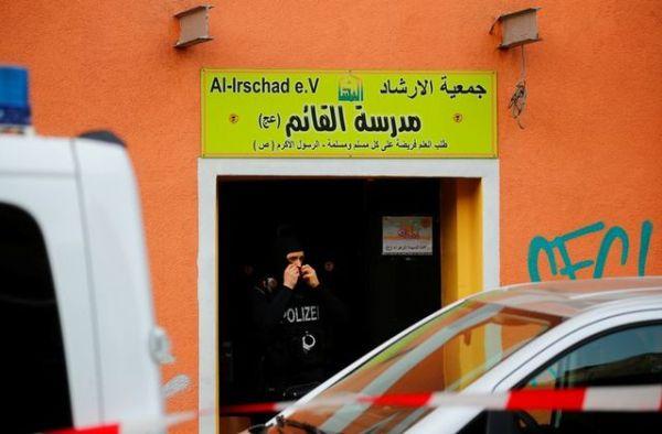 Μήνυμα Ιράν σε Γερμανία: Να αναμένετε τις αρνητικές επιπτώσεις των πράξεών σας