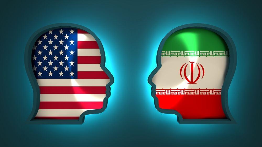 Η αντιπαράθεση ΗΠΑ-Ιράν μεταφέρθηκε στην Καραϊβική