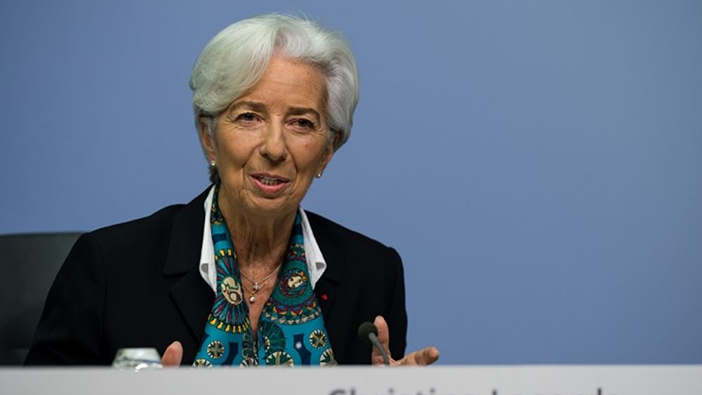 """ΕΚΤ, η επόμενη """"ρήξη"""" με τους Γερμανούς δικαστές… έρχεται"""