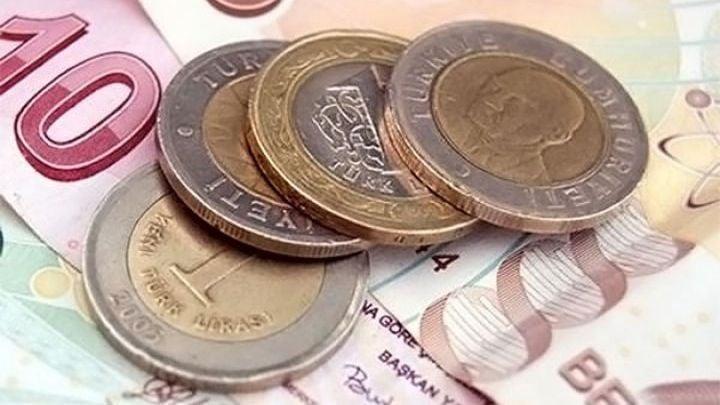 Χείρα βοηθείας στην Τουρκία από Λονδίνο και Τόκιο; Σενάρια για ρευστότητα 20 δισ. δολαρίων
