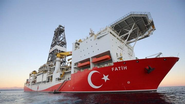 Η Τουρκία θέτει σε εφαρμογή την συμφωνία με τη Λιβύη και η Αθήνα κοιτάζει αμέριμνα την υποθήκευση του μέλλοντος της Ελλάδας