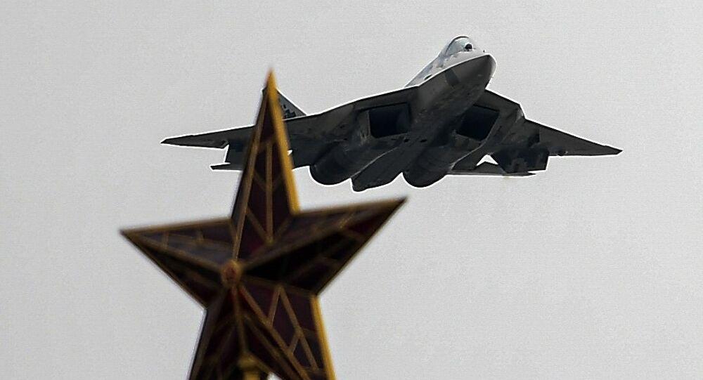 Ημέρα Νίκης: Οι καλύτερες στιγμές από τη μεγαλειώδη «παρέλαση» στη Μόσχα – Βίντεο, φωτογραφίες