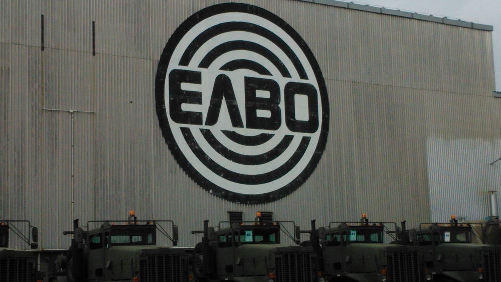 Προς νέα αναβολή η εκποίηση της ΕΛΒΟ