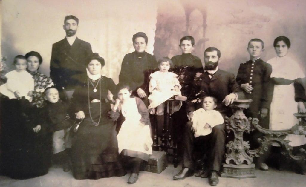 Οι Έλληνες του Βλαδικαυκάσου: Οι Σταλινικές Διώξεις των Ποντίων! Προσκλητήριο ψυχών