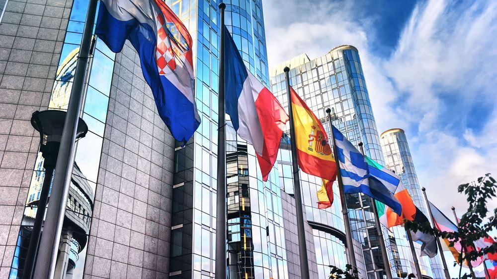 Πώς και πότε θα έρθουν τα 32 + 19 δισ. ευρώ των κονδυλίων της ΕΕ στην Ελλάδα
