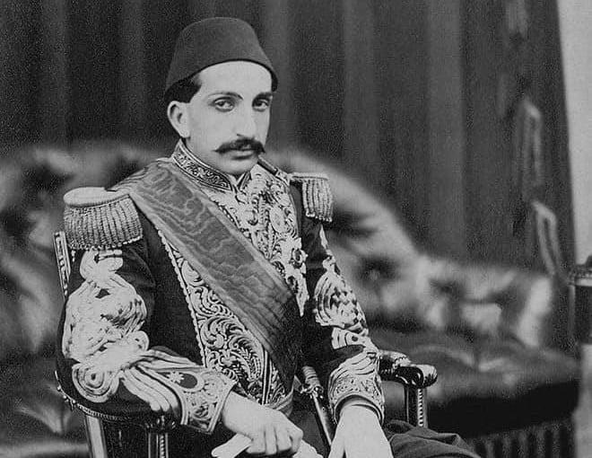 Οι προσπάθειες μεταρρύθμισης της Οθωμανικής Αυτοκρατορίας και η κατάληξη στο καθεστώς των Νεότουρκων και από εκεί στην σύγχρονη Τουρκία