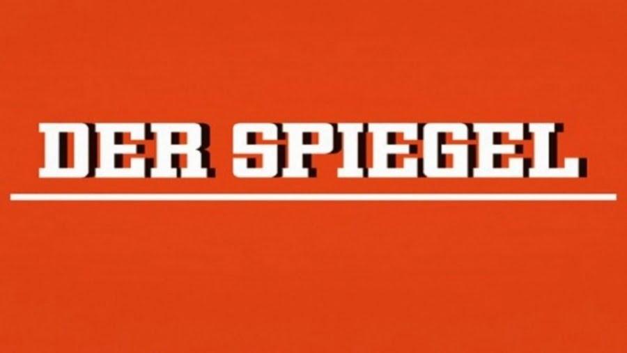Αποκάλυψη Der Spiegel: Η Κίνα ζήτησε από τον Παγκόσμιο Οργανισμό Υγείας να συγκαλύψει τη σοβαρότητα της πανδημίας κορωνοϊού