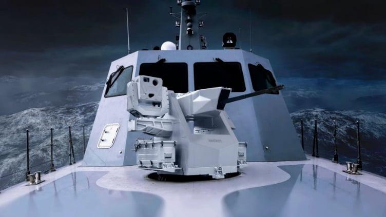 H Tουρική αμυντική βιομηχανία ενισχύει τις πωλήσεις της στις χώρες του Κόλπου εν μέσω πολιτικής κρίσης