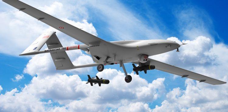 DefenseNews: H Toυρκία σχεδιάζει να κρατήσει ζωντανή την αεροδιαστημική της βιομηχανία