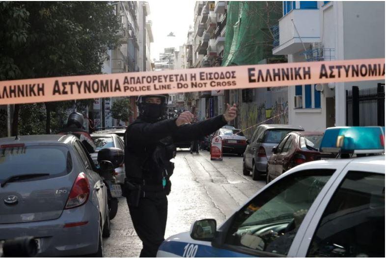 Στον εισαγγελέα ο φάκελος των συμμοριών Αφγανών & Πακιστανών που σφάζονται για τον έλεγχο της Αθήνας