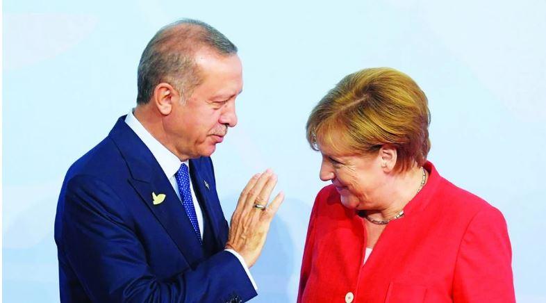 Έφτασε ο καιρός για την εθνική ενότητα