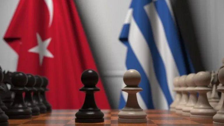 Ελληνοτουρκικά: Το μήνυμα της πενταμερούς, η Λιβύη και η άσκηση «Καταιγίδα»
