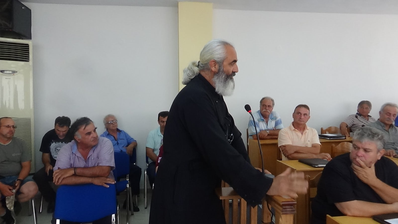 Δήθεν «Μακεδονική» Μειονότητα και Εθνική Ανικανότητα