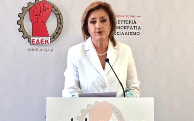 Τουρκία: Χαστούκι ή Χάιδεμα