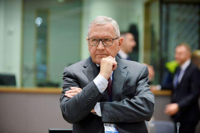 Ρέγκλινγκ : Η Ελλάδα μπορεί να λάβει 3,7 δισ. από τον ESM και να «γλυτώσει» 800 εκατ. στη 10ετία