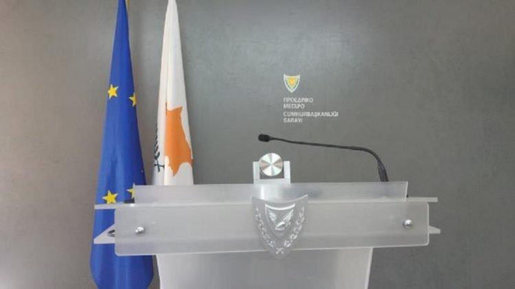 """Η Κύπρος σε νέο κίνδυνο: Με τις """"Επιτροπές"""" από Κράτος θα μετατραπούμε σε Αυτοδιοίκηση"""