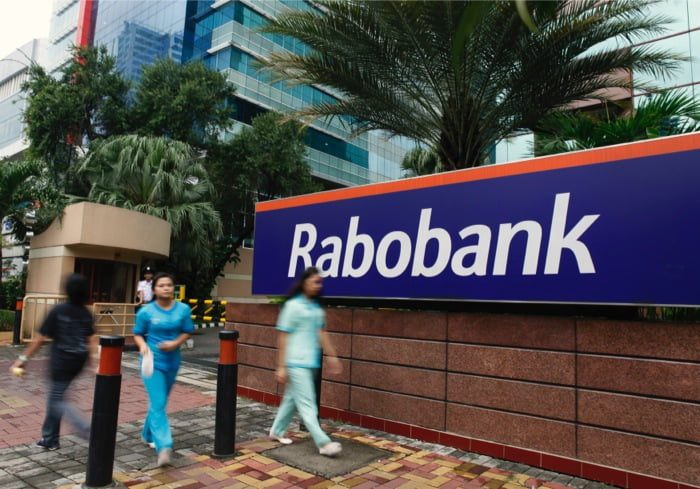 Rabobank: Ο ανερχόμενος ιμπεριαλισμός της Κίνας απειλεί την παγκόσμια σταθερότητα