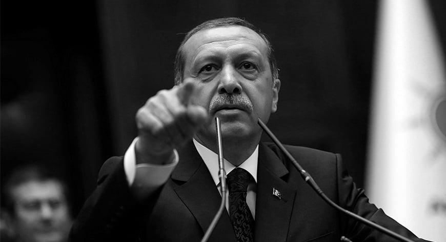 Σύριος μισθοφόρος: «Η Τουρκία μας έφερε στη Λιβύη για να πολεμήσουμε»