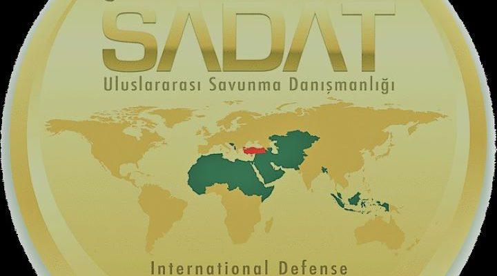 H τουρκική παραστρατιωτική οργάνωση SADAT εκπαιδεύει Αφρικανικά στρατεύματα στηριζόμενη σε αμυντικές συμφωνίες