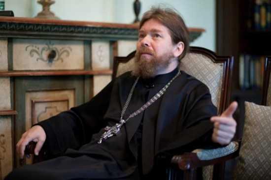 Το Βυζαντινό μάθημα