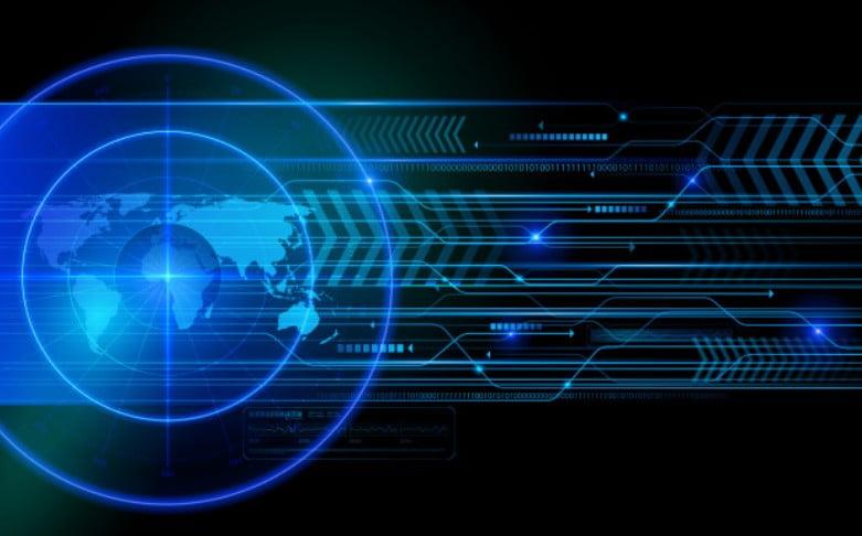 Cyberwar -Cyberattack: Πώς γίνεται η επίθεση, πώς εκδηλώνεται, πώς εντοπίζεται