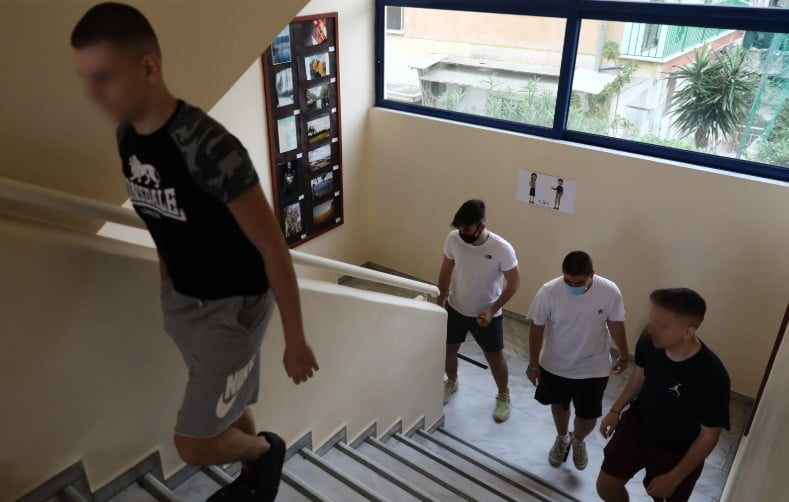 «Αναβάθμιση στο σχολείο»: Τι προβλέπει το νομοσχέδιο του υπουργείου Παιδείας