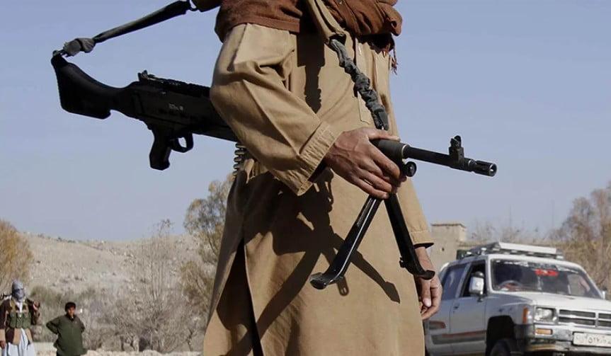 Δημοσιογράφος σκοτώθηκε από έκρηξη βόμβας σε λεωφορείο στο Αφγανιστάν