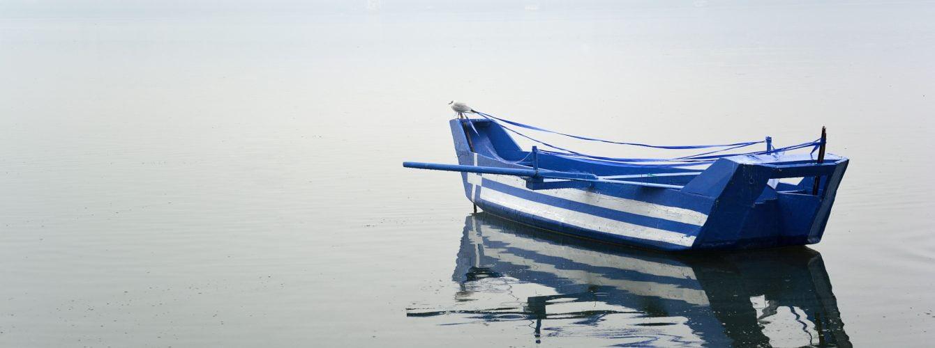 Οι Οικονομικές Συνέπειες της Πανδημίας και η Ελλάδα
