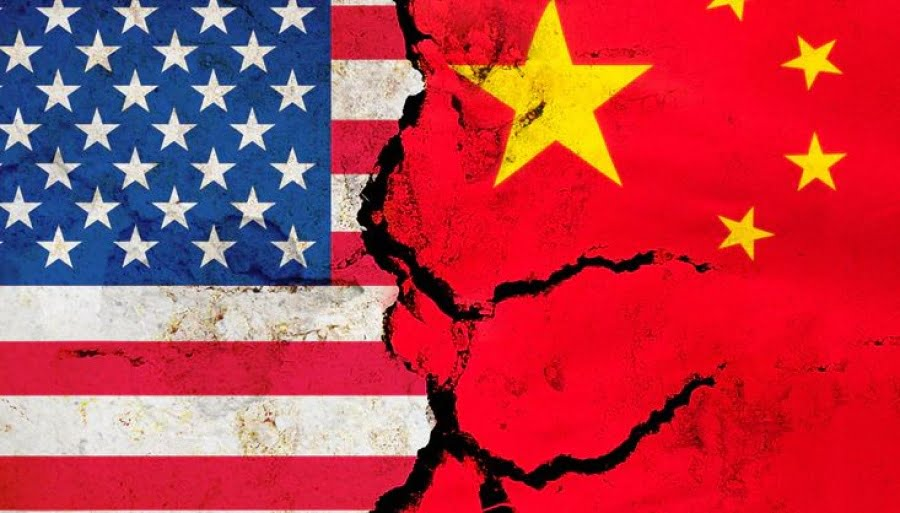 Το ψυχροπολεμικό δόγμα του Brzezinski-Εικοσιένα χρόνια μετά τον βομβαρδισμό της Κινεζικής πρεσβείας από τις ΗΠΑ
