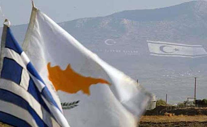 Χαμένα αντανακλαστικά στα τουρκικά σχέδια