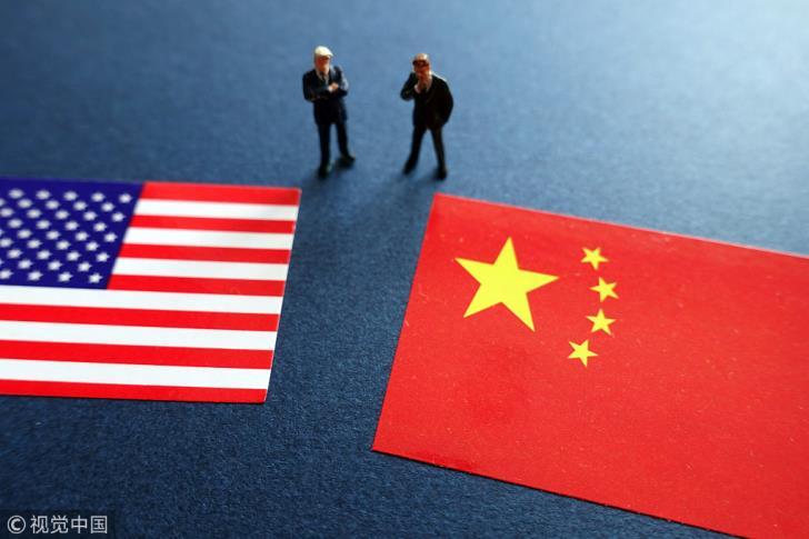 Πόλεμος σε όλα τα μέτωπα – Στα χαρακωμάτα ΗΠΑ – Κίνα και στον ΟΗΕ, πρόβλημα στη λειτουργία του
