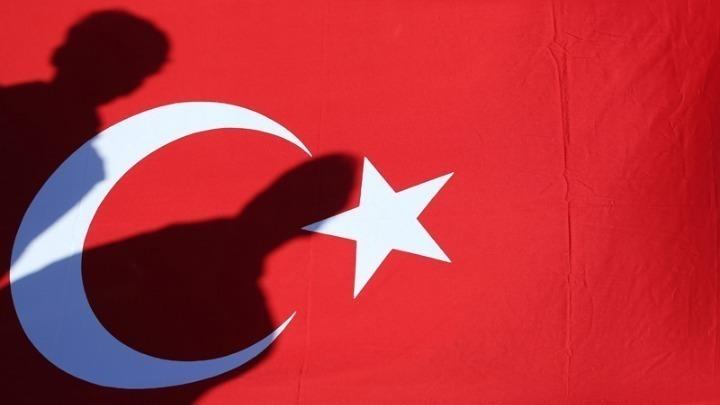 Τα θέλει όλα δικά της η Τουρκία