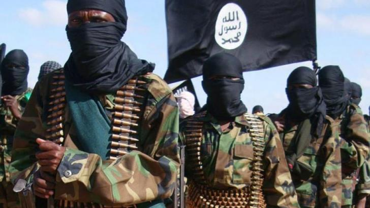 ΥΠΕΣ Κύπρου: 17 ύποπτοι τρομοκράτες του Ισλαμικού Κράτους κρατούνται στη Μενόγεια