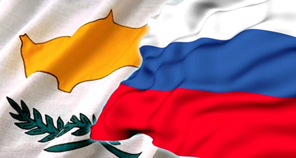 ΝΑΤΟ προς Έλληνες: Τερματίστε τις σχέσεις σας με τη Ρωσία γιατί εμείς αυτό θέλουμε