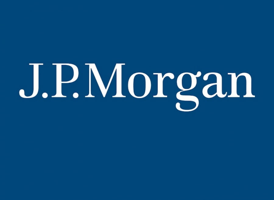 JPMorgan: Τα πάντα είναι μια φούσκα – Προχωράμε προς μια ρύθμιση πληθωρισμού τύπου Δημοκρατίας της Βαϊμάρης