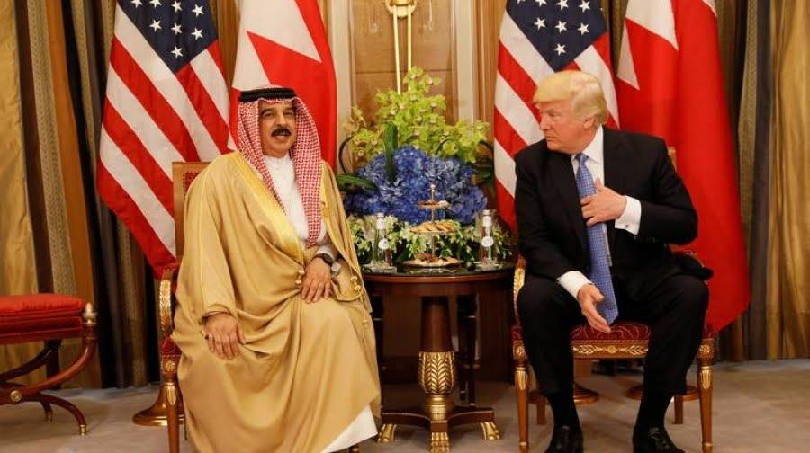 Οι ΗΠΑ και Σαουδική Αραβία παραμένουν πιστοί σύμμαχοι, παρά την απόσυρση των Patriot