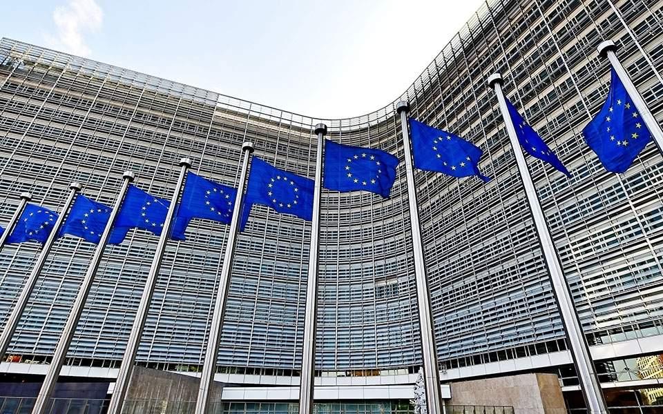 Ε.Ε.: Αυστηρή καταδίκη της Τουρκίας για παραβιάσεις και κυπριακή ΑΟΖ