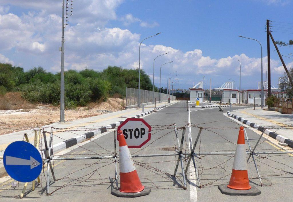Η κατάρρευση Τουρκίας-κατεχομένων χρυσή ευκαιρία για Ελλάδα και Κύπρο