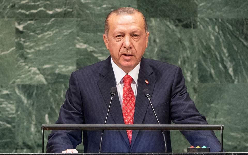 Εγκαταλείπουν την Τουρκία οι διεθνείς επενδυτές