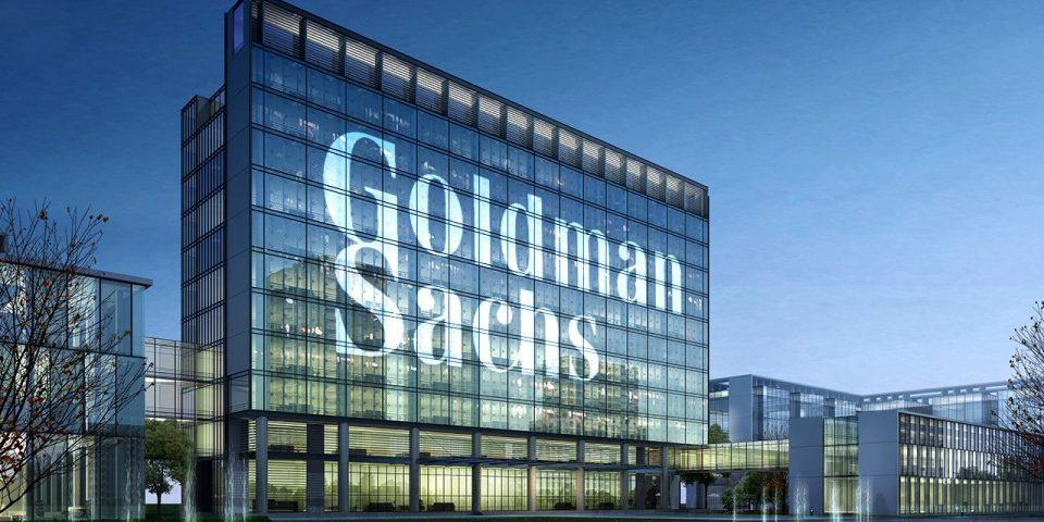 Goldman Sachs: Το ζωικό κεφάλαιο, η μόνη κατηγορία εμπορευμάτων εξίσου πολύτιμη με το πετρέλαιο