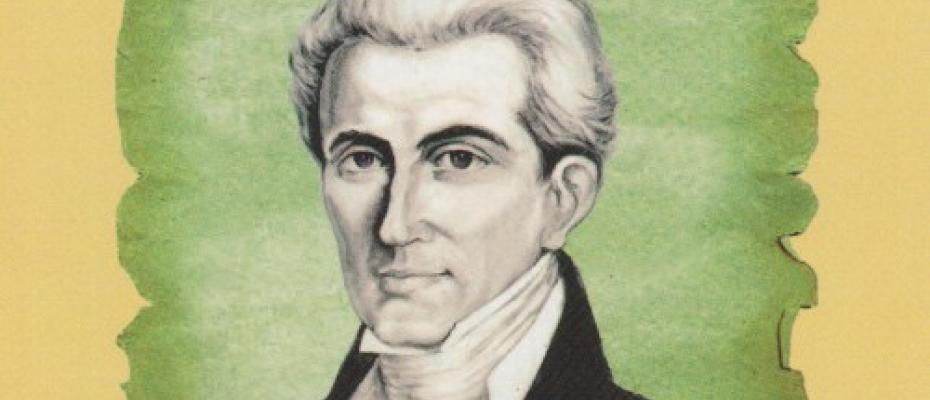 Η Επιτροπή για το 1821 και ο «νεοραγιαδισμός»